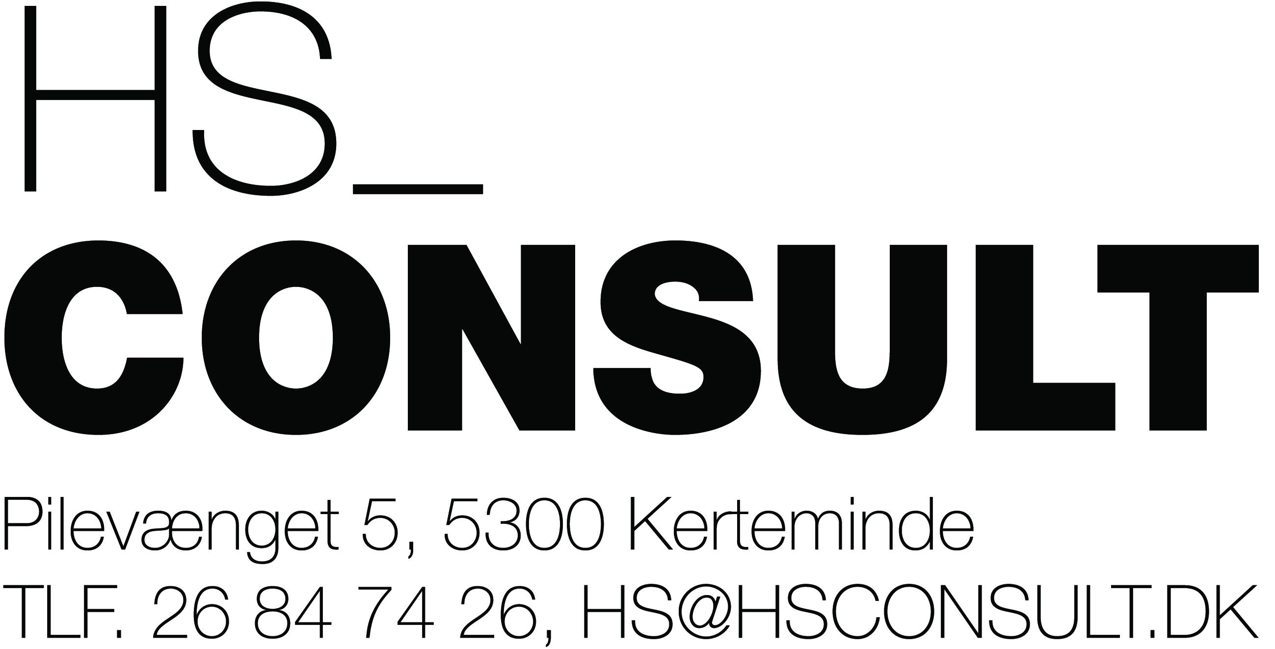 HS Consult